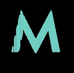 Materiality Logo 250