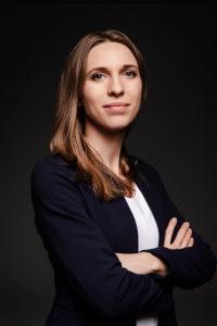 Katarzyna Starzycka