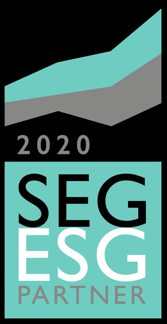 SEG Partner Logo