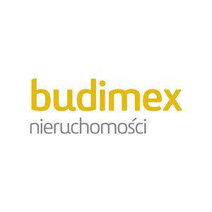 Budimex Nieruchmości logo