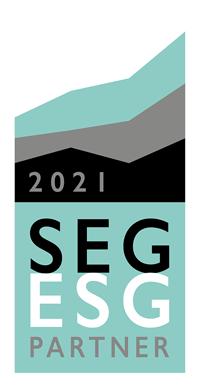 2021 SEG Partner Logo